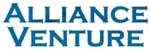 alliance venture logo